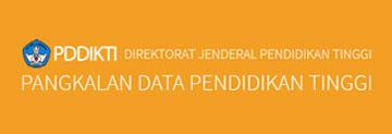 Pangkalan Data Pendidikan Tinggi