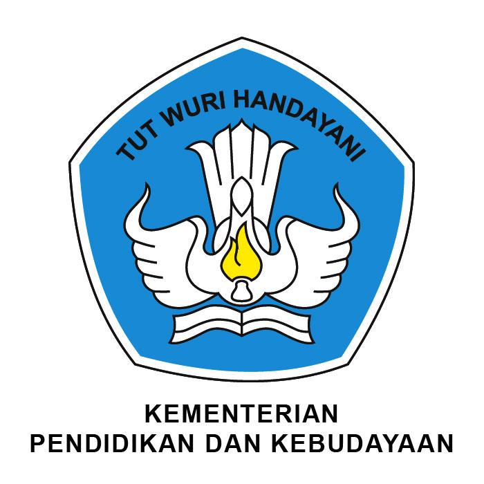 logo-kemdikbud