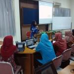 pelatihan-ms-office-2015-11