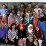pelatihan-ms-office-2015-12