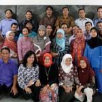 pelatihan-ms-office-2015-12