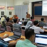 pelatihan-ms-office-2015-2