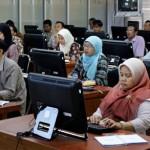 pelatihan-ms-office-2015-5