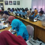pelatihan-ms-office-2015-9