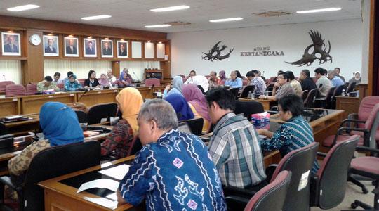 workshop-pemetaan-kebutuhan-sdm