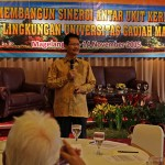 workshop-sinergi-2015-4