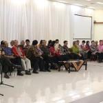 2016-pelantikan-ketua-sekretaris-departemen-prodi-3