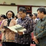 2016-pelantikan-ketua-sekretaris-departemen-prodi-6