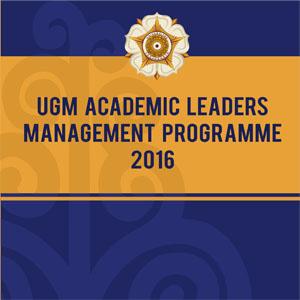 UGM-ALMP-2016