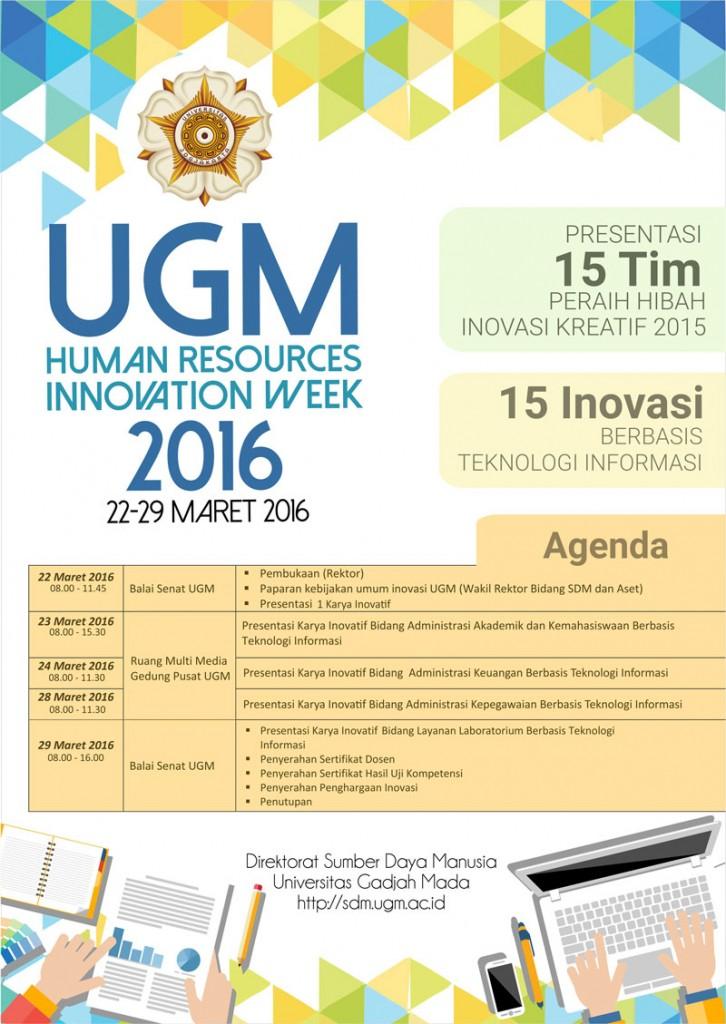 ugm-hriw-2016-poster