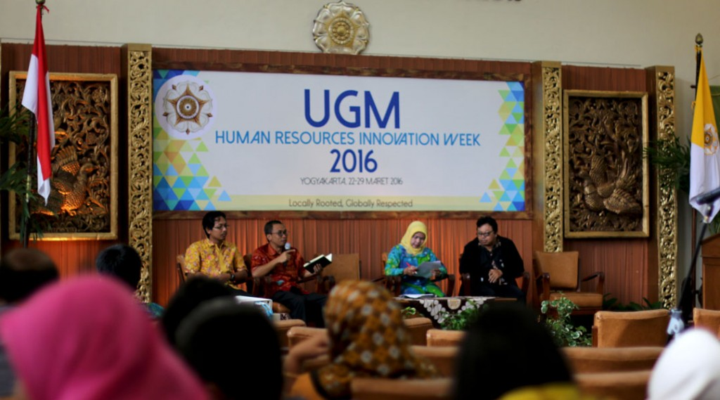 ugm-human-resources-innovation-week-2016-1