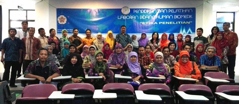 diklat-laboran-biomedik-2016-10