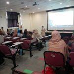 diklat-laboran-biomedik-2016-8