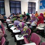 diklat-laboran-biomedik-2016-9