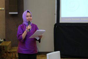 workshop-sinergi-pengelolaan-sumber-daya-manusia (2)