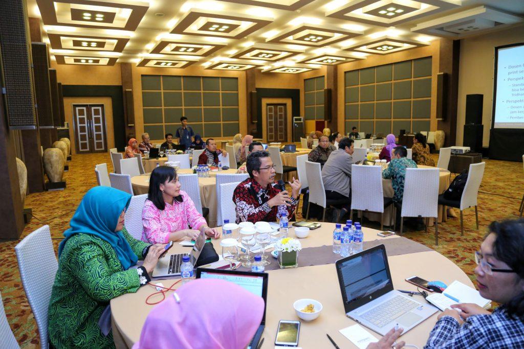 workshop-sinergi-pengelolaan-sumber-daya-manusia (3)