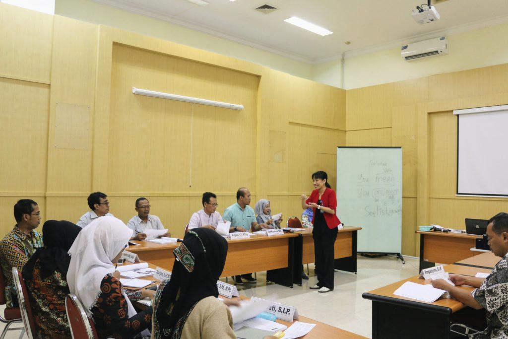 english-for-international-communication-course-2017 (1)
