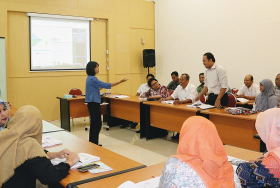 intensive-english-course-for-staff-2017 (4)