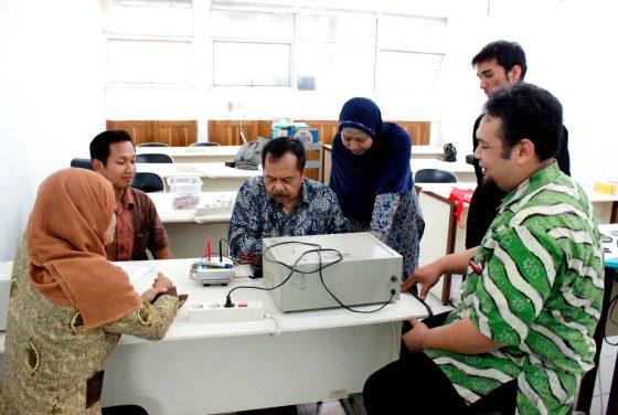 pendidikan-dan-pelatihan-pranata-laboratorium-pendidikan-bidang-fisika-level-3-1