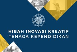 banner-hibah-inovasi-tendik