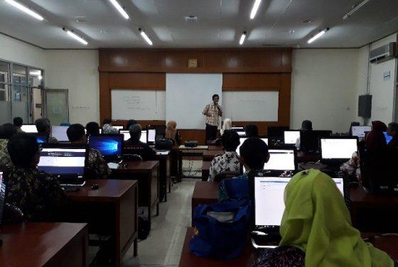workshop-sistem-pengajuan-penghargaan-online-1